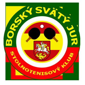 stkborskysvatyjur_logo