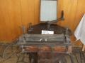 DSCF9448.JPG