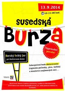 susedska_burza