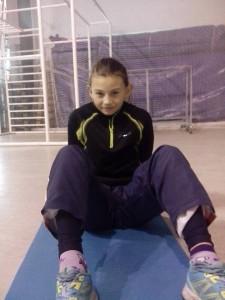 zuzana_svejdova_atletika_2