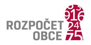 rozpocet_obce_logo
