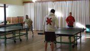 Trojkráľový stolnotenisový turnaj 07.01.2017