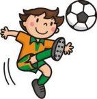 Medzinárodný futbalový turnaj prípravok